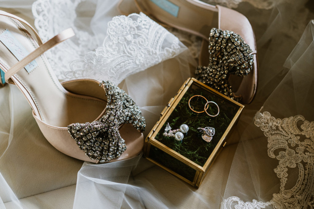 biżuteria ślubna buty wesele hotel rado resort